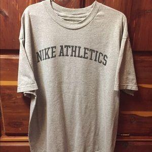 Men's Nike Athletics Size XL